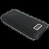 Переносное зарядное устройство 30000 Ma