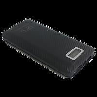 Переносное зарядное устройство 30000 Ma, фото 1