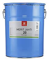 Меріт Яхті 20 - Merit Jahti 20,  3л