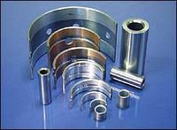 Применяемость вкладышей в двигателях производства ЗПС (г. Тамбов)