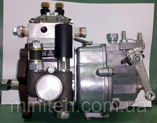 Насос топливный ХТ 220-240 05084