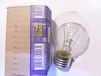 Лампа 75 Вт