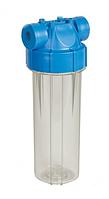 Колба механическая Aquafilter FHPL12-D