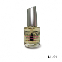 Корректор для акриловых ногтей (No Lines)