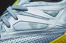 Футзалки Adidas Messi 15.3 B32898 (Оригинал), фото 2