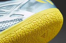 Футзалки Adidas Messi 15.3 B32898 (Оригинал), фото 3
