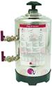 Фильтр-смягчитель для воды 8л LF-3010103