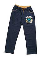 Спортивные штаны для мальчика 9 лет