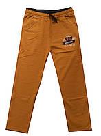 Спортивные штаны для мальчика 12 лет