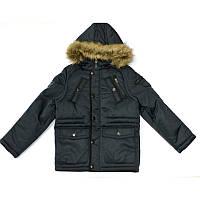 Куртка 133-82B-02-100