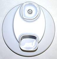 Редуктор чаши для блендера Saturn ST-FP0053 NEW (нового образца), фото 1