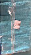 Полотенце махровое Sertay Турция 45х80