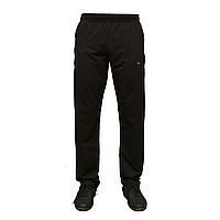 Трикотажные мужские брюки тм. PIYERA турецкая одежда новые модели №146