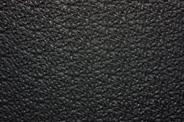 """Резина подметочная """"АСФАЛЬТ"""" 2 сорт  т. 2,5 мм. черн., фото 2"""