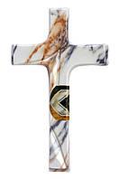 Крест - Сатурн - ромб P.08.5598/17 Real Votiva