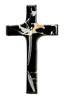Крест - порторо P.08.5661/17 Real Votiva