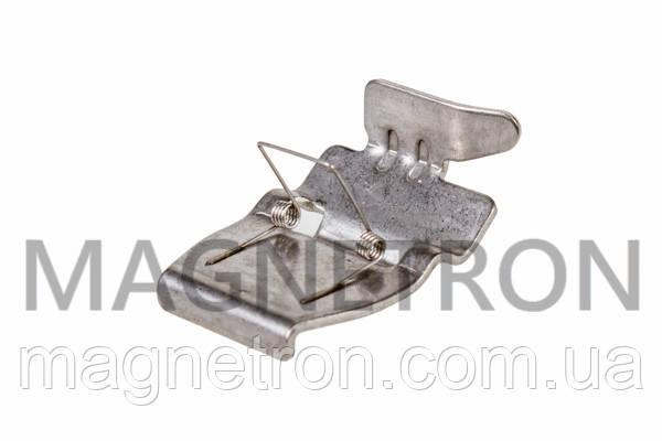 Петля крышки для мультиварок Moulinex SS-993405, фото 2
