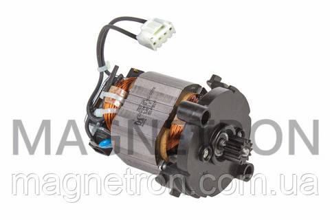 Двигатель для овощерезок Moulinex SS-194151