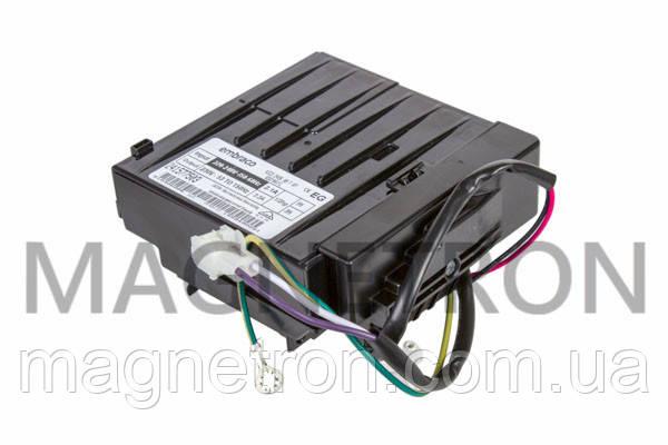 Модуль инвертора для холодильников Electrolux 2415775036, фото 2
