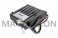 Модуль инвертора для холодильников Electrolux 2415775036