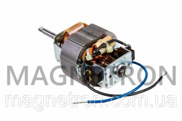 Двигатель для кофемолок Rowenta SS-194216, фото 2