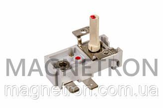 Термостат к масляному обогревателю WK-04 DeLonghi 5511400059 (5211410191)
