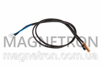 Датчик температуры и испарителя внутреннего блока для кондиционеров OEM L=420mm SM00000006443A