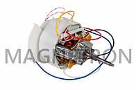 Двигатель для кухонных комбайнов Kenwood KHH326WH KW715952