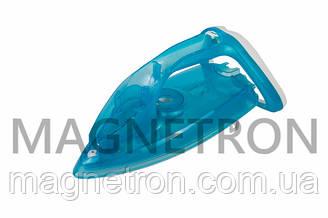 Верхняя часть корпуса к утюгу Tefal CS-00118657