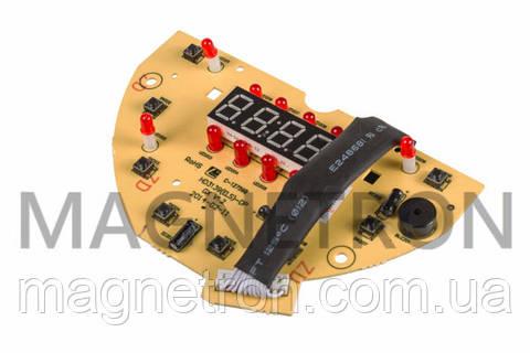 Плата управления для мультиварок Philips HD3139 996510072015