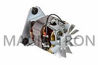 Двигатель для соковыжималок Moulinex SS-193710