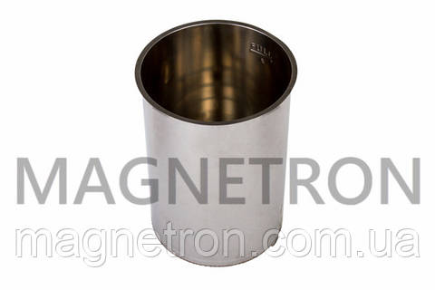 Емкость для воды к термопоту Vitek VT-1196 mhn06943