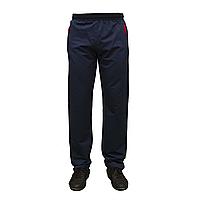 Спортивные брюки мужские недорого интернет магазин  тм. PIYERA  № 123-1