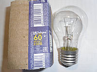 Лампа 60 Вт