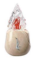 Лампадка боттичино (Урны и Оссуарии) Lampada botticino T.04.3039/13