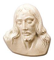 Христос - боттичино Cristo botticino P.06.3030/11