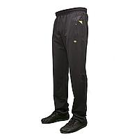 Спортивные брюки мужские Турция в интернет магазине  тм. PIYERA  № 109