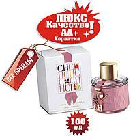 Carolina Herrera CH Summer Fragrance Хорватия Люкс качество АА++ Каролина Херрера Си Эйч Саммер Фрагранс фо ву
