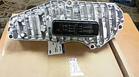 Блок управления АКПП PowerShift для Ford Fiesta