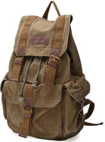 Армейский рюкзак медицинский