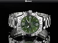 Мужские Часы INFANTRY - Стиль и практичность!