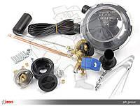 Мультиклапан цилиндрический Tomasetto 315/30 Extra fi8 правый