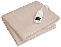 Одеяло электрическое Camry CR 7407 (150х80 см)