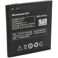 Аккумулятор для Lenovo A378T A398T A516 A630E A706 A760 A788T A820E (BL209) Качество