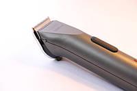 Машинка для стрижки moser GenioPlus