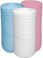 Полотно TEPLOIZOL стандартное без покрытия