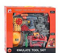 Детский игровой набор инструментов 2067