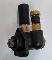 Подкачивающая помпа топливного насоса  SM 05350