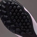 Обувь для футбола (сороканожки) Nike  Mercurial Victory V TF, фото 6