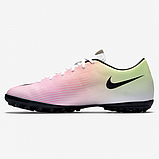 Обувь для футбола (сороканожки) Nike  Mercurial Victory V TF, фото 7